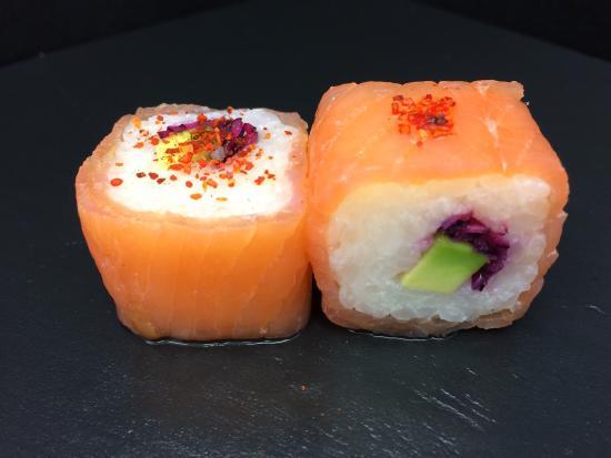 b.sushi