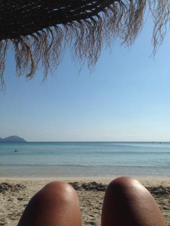 Photo4 Jpg Picture Of Playa Garden Selection Hotel Spa Playa De Muro Tripadvisor
