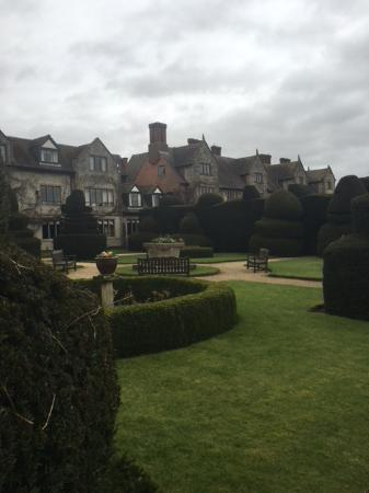hotel grounds picture of billesley manor hotel stratford upon rh tripadvisor co uk