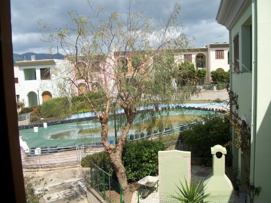 Residence I Borghi - La Collina