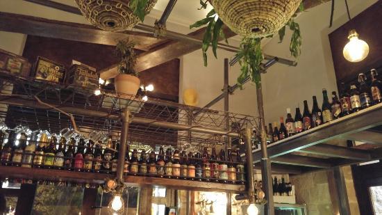 Cafe Faros di Russo Leonardo