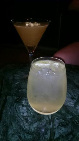 Verne Cocktail Club: DSC_0692_large.jpg