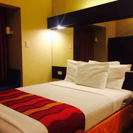 Microtel Inn & Suites by Wyndham Davao: photo0.jpg
