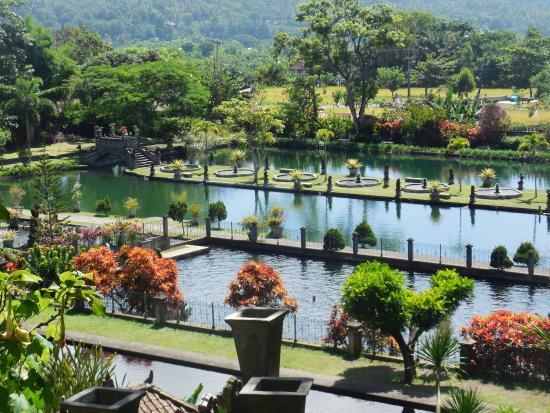 Pondok Batur Indah 사진