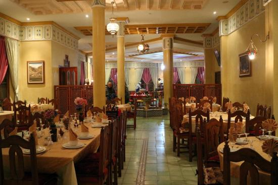 Photo of Hotel Le Fint Ouarzazate