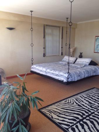 Ambiente Guest House : photo3.jpg