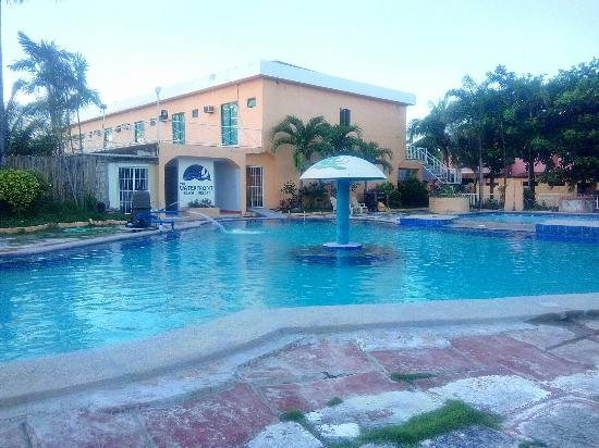 Waterfront Beach Resort Updated 2018 Reviews Price Comparison Morong Philippines Tripadvisor