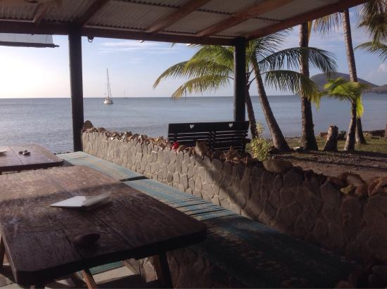 Sisters Sea Lodge: photo1.jpg