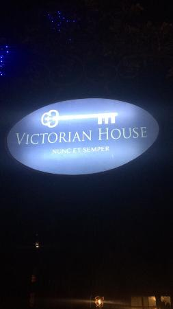 Victorian House Hotel Puerto Plata