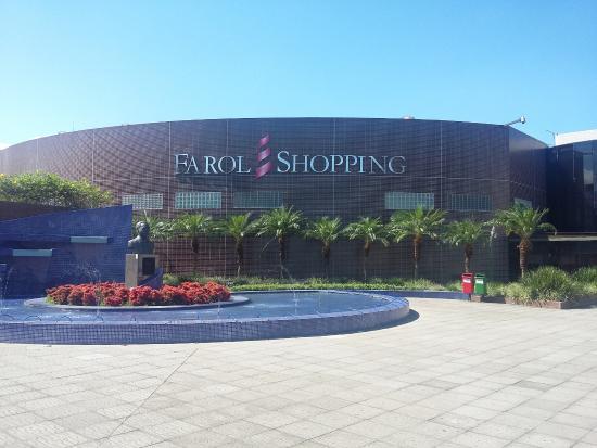 Farol Shopping