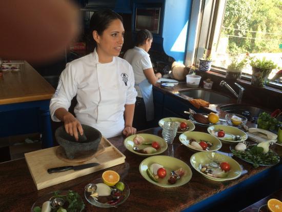 photo0 jpg picture of miriam s mexican kitchen puerto vallarta rh tripadvisor com sg