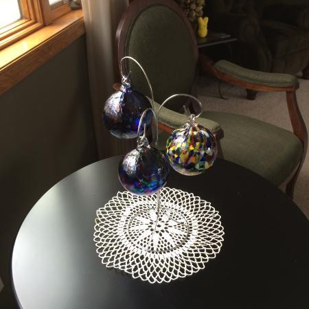 Imagen de The Glass Forge