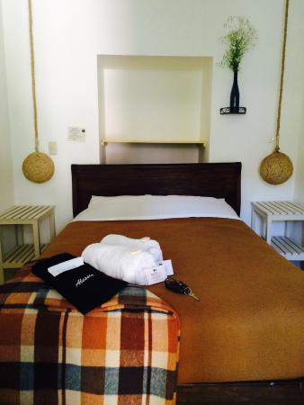 Niños Hotel: Wonderful, super affordable place to stay in Cusco!