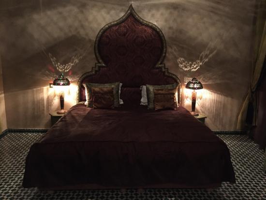 photo0 jpg picture of riad mumtaz mahal essaouira tripadvisor rh tripadvisor com