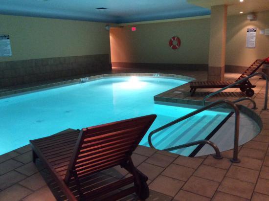 swimming pool picture of radisson red deer red deer tripadvisor rh tripadvisor ca
