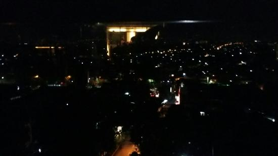 best western oj hotel picture of the 1o1 malang oj malang rh tripadvisor co za
