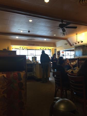 Highland Cafe and Bakery: photo0.jpg