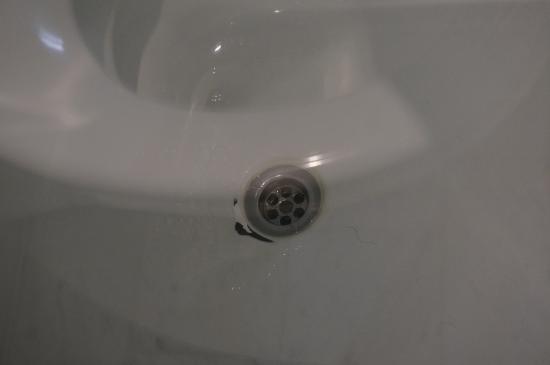 Vasca da bagno ovale in fibra di carbonio vessel splinter works