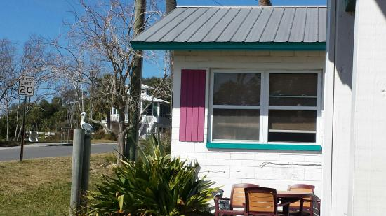 Faraway Inn: 20160212_132147_large.jpg