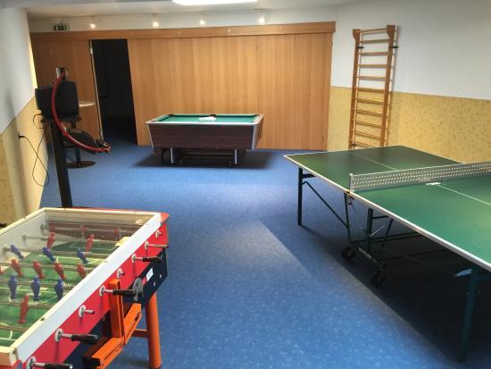 Sport &Vital Hotel Bachmann: photo2.jpg