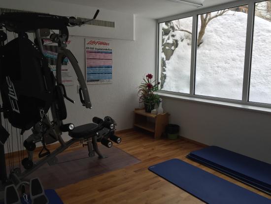 Sport &Vital Hotel Bachmann: photo4.jpg