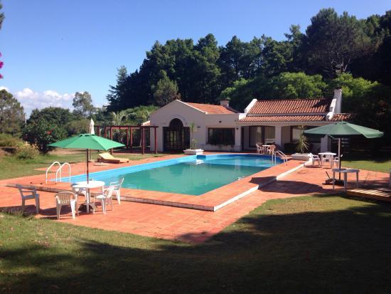 Hotel Posta del Lago: photo0.jpg