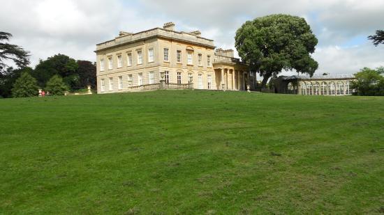 house includes museum picture of blaise castle house museum rh tripadvisor ie