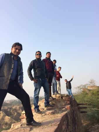 Dholpur Photo