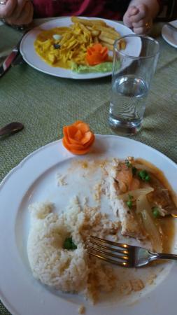 Restaurant Las Americas : TA_IMG_20160220_160824_large.jpg