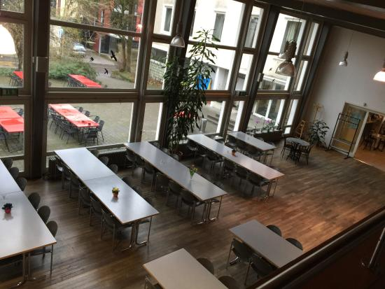 Bern Youth Hostel: photo1.jpg
