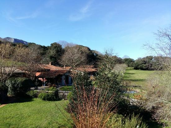 Hotel Rural Arredondo: 20160220_114015_large.jpg