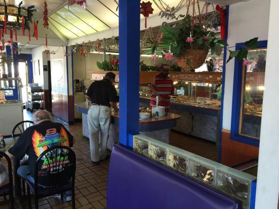china fun buffet saint louis restaurant reviews photos phone rh tripadvisor com