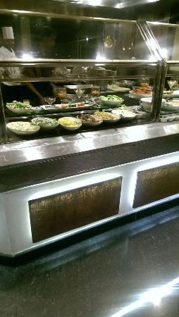 Chandni Restaurant