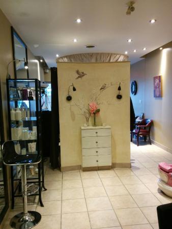 LD Luxury Med Spa