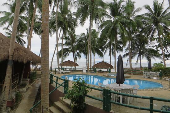 Bohol Province foto