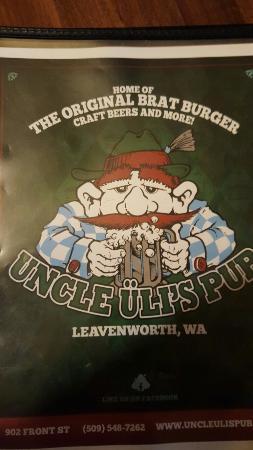 Uncle Uli's Pub: TA_IMG_20160220_122702_large.jpg