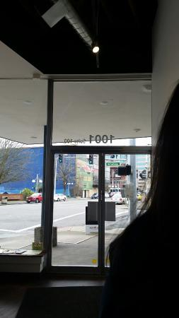 Photo of Restaurant Black Rock Coffee Bar  at 7710 Ne 5th Ave, Vancouver , WA 98685, United States