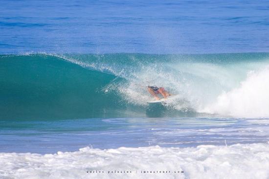 Kina Surf Shop