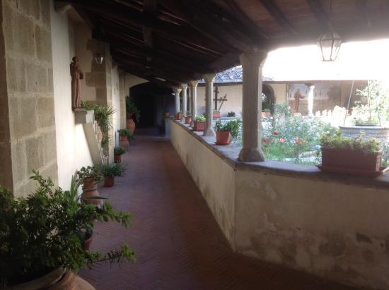 si respira aria magica picture of fiesole province of florence rh tripadvisor co za