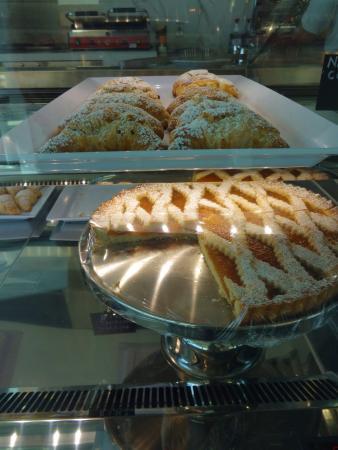 Roman Aroma Italian Gran Caffe