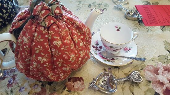 La Tea Da Tea Room : FB_IMG_1456000455654_large.jpg