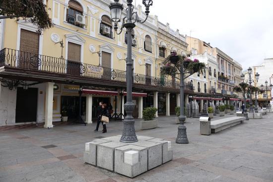 travel forum spain best cities visit august