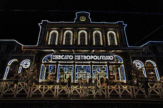10 ristoranti vicino alla stazione alta velocit torino - Hotel vicino porta susa ...