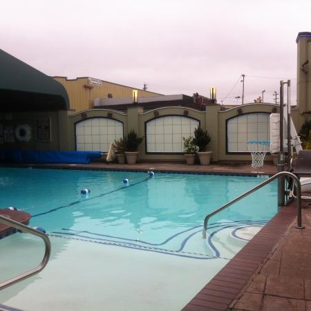 spa picture of best western plus humboldt bay inn eureka rh tripadvisor com
