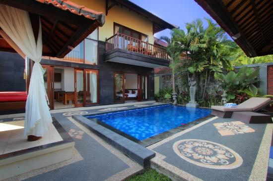 alamanda canggu villa by gamma hospitality au 24 2019 prices rh tripadvisor com au