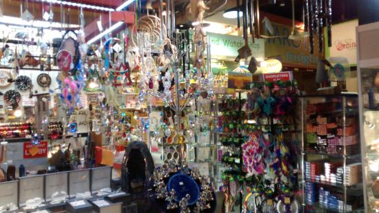 Dream Catchers Picture Of Fremantle Markets Fremantle TripAdvisor Stunning Where To Buy Dream Catchers In Stores