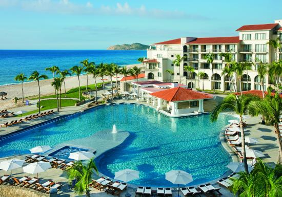 Dreams Los Cabos Suites Golf Resort & Spa UPDATED 2019 Prices