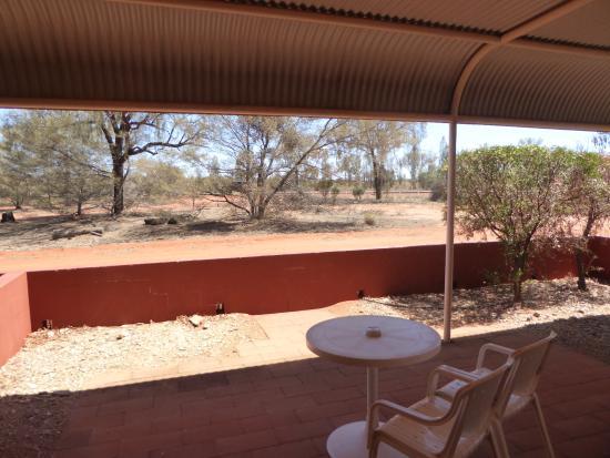 Uluru Cena Sound of Silence Picture of Desert Gardens Hotel