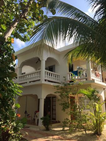 Zanzi Beach Resort Hotel Reviews Negril Jamaica TripAdvisor