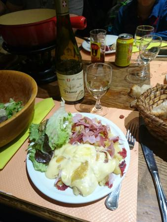 Rhone, ฝรั่งเศส: DSC_2316_large.jpg